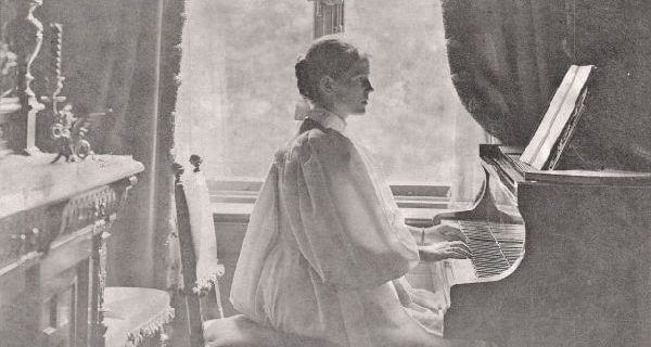 Туберкулез диктовал моду в викторианскую эпоху