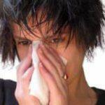 Почему некоторые люди не болеют гриппом?