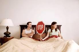 Защита от хламидий — профилактика у мужчин и женщин