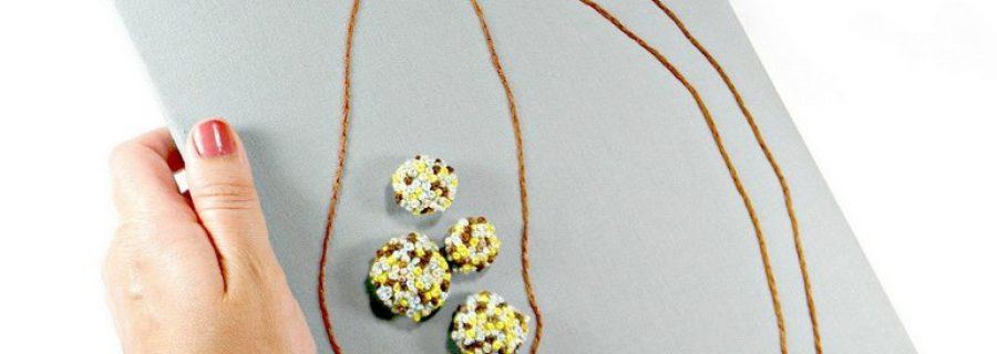 Камни в желчном пузыре: поговорим о лечении