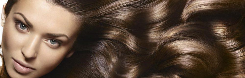 Красивые волосы? Легко!