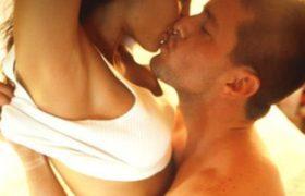 Когда возможен секс после лечения хламидиоза?