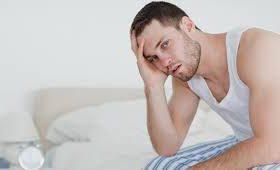 Зуд при хламидиозе в интимной зоне и в заднем проходе