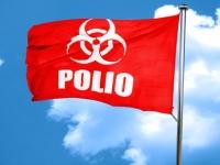 Правительство Нигерии сообщило о двух случаях полиомиелита