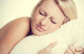 Шестичасовой сон хуже бессонницы