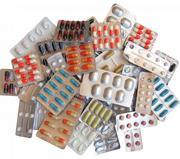 Лекарства от генитального (полового) герпеса, какие лучше?