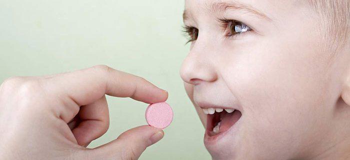 Эффективные препараты для лечения простуды