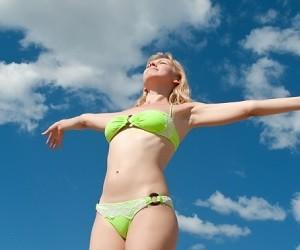 Отпуск улучшает иммунитет