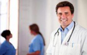 Запрещение некоторых лекарств для лечения астмы