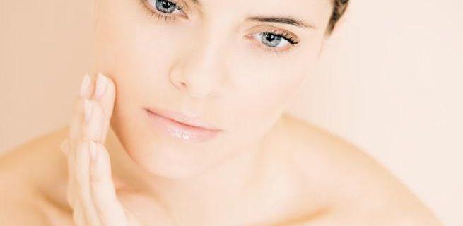 Чистая кожа – как добиться?