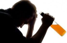 Как закодироваться от алкоголизма за 7 дней