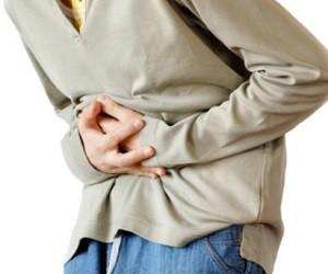 Установлен основной путь передачи ротавирусной инфекции