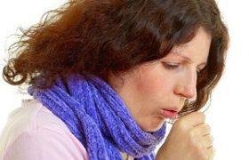 Опасность пневмонии: как не пропустить воспаление легких