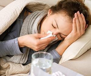 ТОП-8 мифов о простуде и гриппе: самые популярные заблуждения
