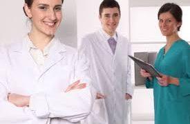 Лечение осложненного хламидиоза у мужчин и женщин, осложнения после хламидий