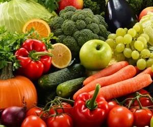 Названы продукты, которые укрепляют иммунитет в осенний период