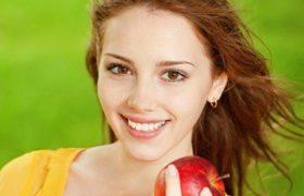 Витаминная диета: похудеть и укрепить иммунитет