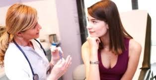Пузырьки герпеса на губах (пузырьковый лишай — лечение): можно ли лопать, протыкать?