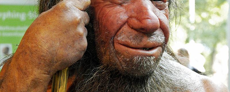 Вирус папилломы человека вызывал венерические заболевания еще в древности