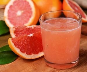 Продукты и напитки, повышающие иммунитет в сезон простуд