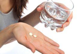 Самые эффективные способы лечения молочницы