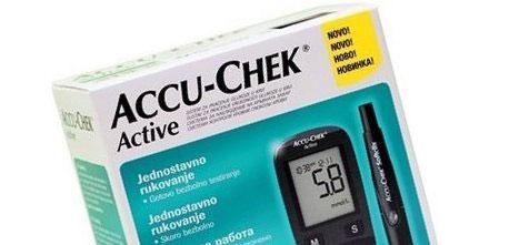 Современное медицинское оборудование для контроля давления и сахара в крови, в домашних условиях