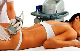 Можно ли похудеть с помощью процедуры кавитации?