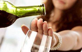 Лечим алкоголизм правильно!