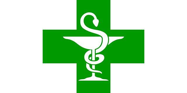 Аптека с низкими ценами — правильное решение в условиях кризиса!