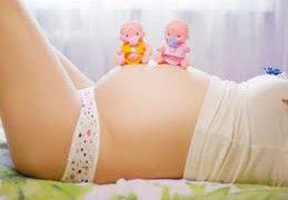 Какие инфекции опасны при беременности?