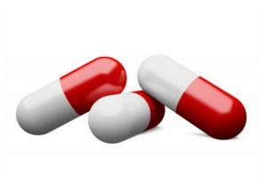 Препараты для лечения венерических заболеваний