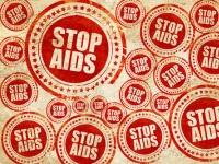 Почти 53 млрд рублей потребуется на госстратегию по борьбе с ВИЧ
