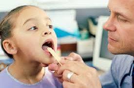 Рецидивирующие инфекции у детей