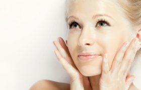 Основные виды пигментации на коже и их симптоматика