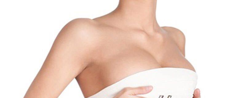 Сегодня каждая женщин достойна иметь необычайно яркий облик, вот почему сделать подтяжку груди можно и необходимо, в клинике — «ДЕКА».