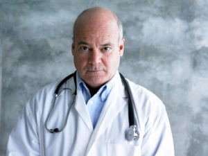 Лечение легочного туберкулеза у взрослого населения
