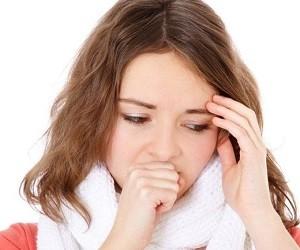 Правильно подобранные эфирные масла защитят от вирусов