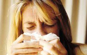 Kоронавирусная инфекция