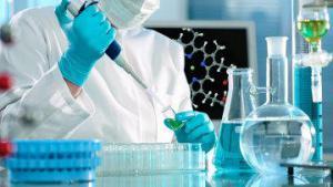 Ученые создали клетки иммунной системы, устойчивые к ВИЧ