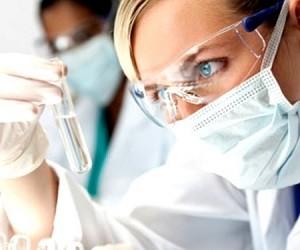 Обнаружен механизм, делающий иммунные клетки патогенными