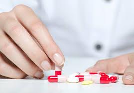 Возможные осложнения ВИЧ