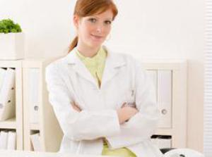 Комбинированная терапия гепатита С эффективна у подростков и детей