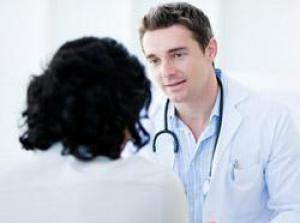 Гепатит С может быть эффективно излечен