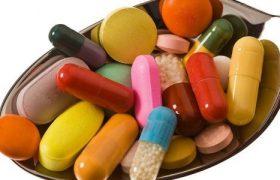 Диета, здоровый образ жизни и комплексная терапия — путь к победе над вирусным гепатитом С