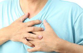 Мономорфная тахикардия: профилактика и лечение