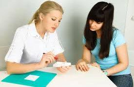 Гарднереллез: причины, симптомы, диагностика, лечение, осложнения и профилактика