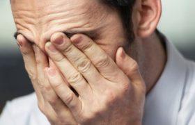 Как вылечить хроническую трихомонаду: симптомы запущенного, недолеченного трихомоноза