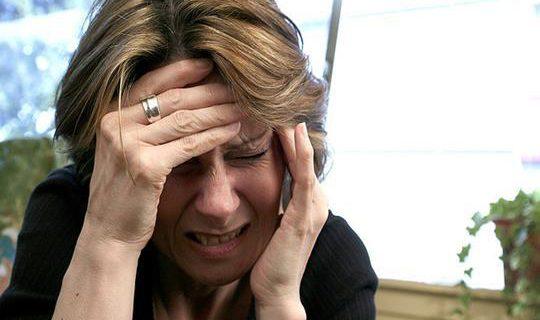 Эпилепсия или симптом заболевания?