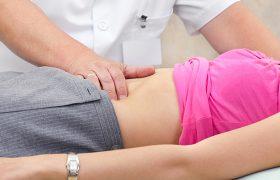 Что происходит при эндометриозе?