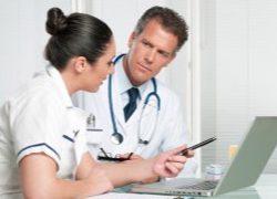 Около половины мужчин являются носителями смертоносного вируса — Ученые